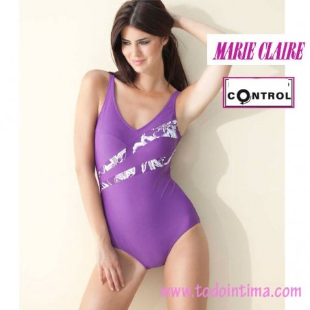 Marie Claire swimsuit style 54715