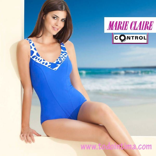Marie Claire swimsuit style 54718