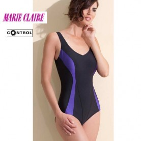 Marie Claire swimsuit style 54725