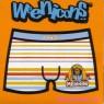 Boxer Weenicons 88612