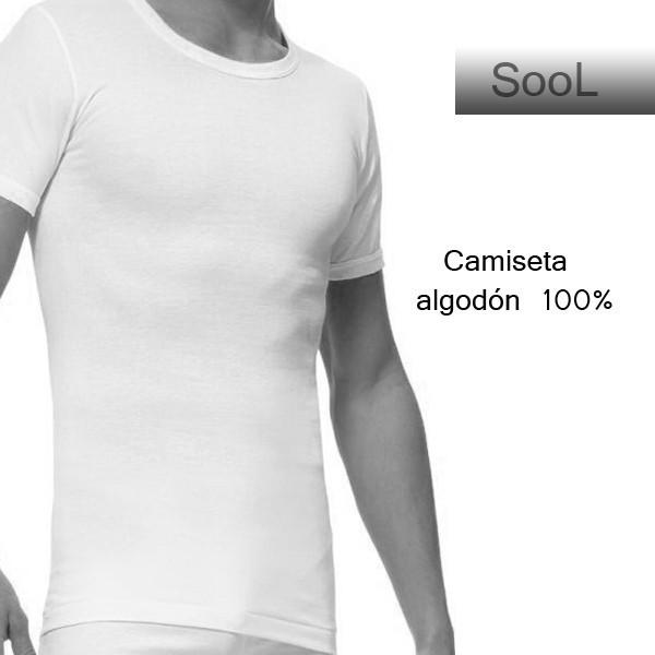 Gentleman cotton vest 130