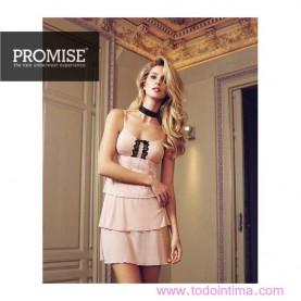 Picardia Promise Z237