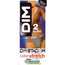 Pack 2 slip Dim Ref. 6640