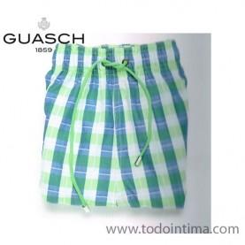 Guasch swimsuite SC525D106