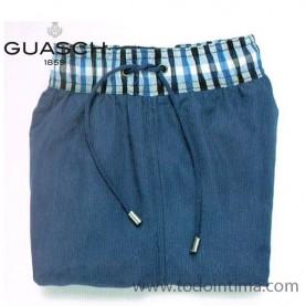 Guasch swimsuite SC645D115B