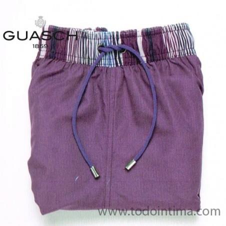 Guasch swimsuit SC645D113