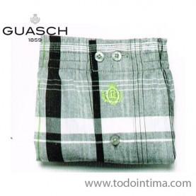 Guasch boxer shorts style BS141D498