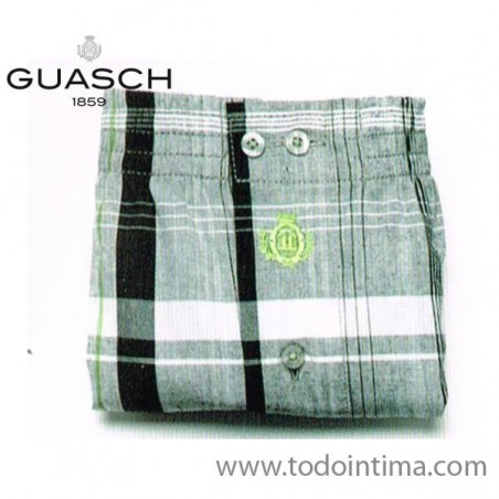 Boxer tela guasch BS141D498