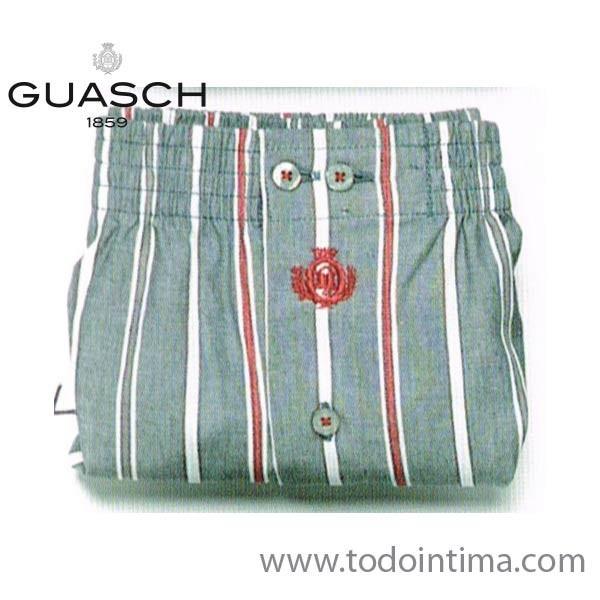 Boxer tela guasch BS141D496