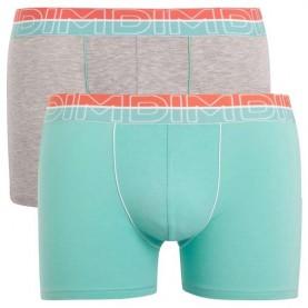 Pack 2 boxer shorts dim D01N3