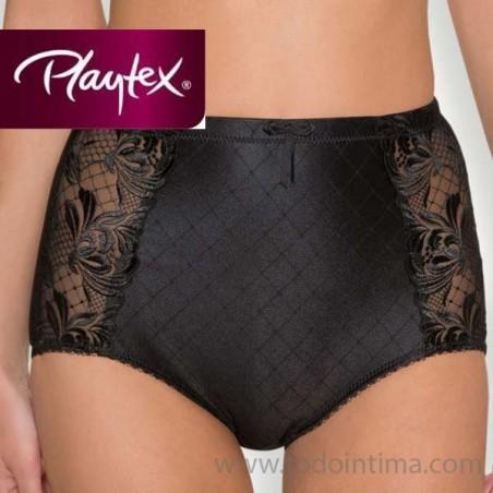 Playtex Maxi short femenine support P00HY
