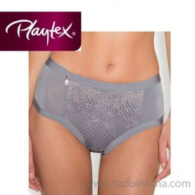 Playtex control briefs 4236