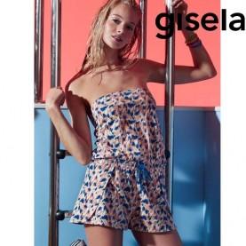 Monoshort Gisela 2146