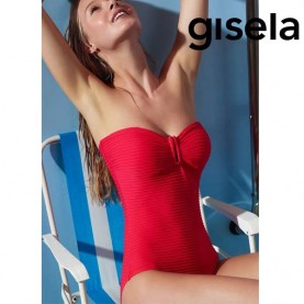 Gisela swimsuit 3206