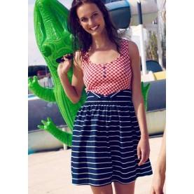 Gisela dress 2154