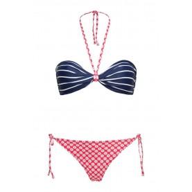 Bikini 3 piezas Gisela 3204