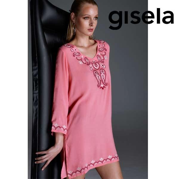 Caftan Gisela 2013
