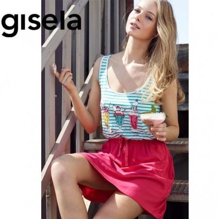 Gisela nightdress 1270