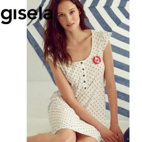 Gisela nightdress 1278
