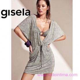 Playera Gisela 2003