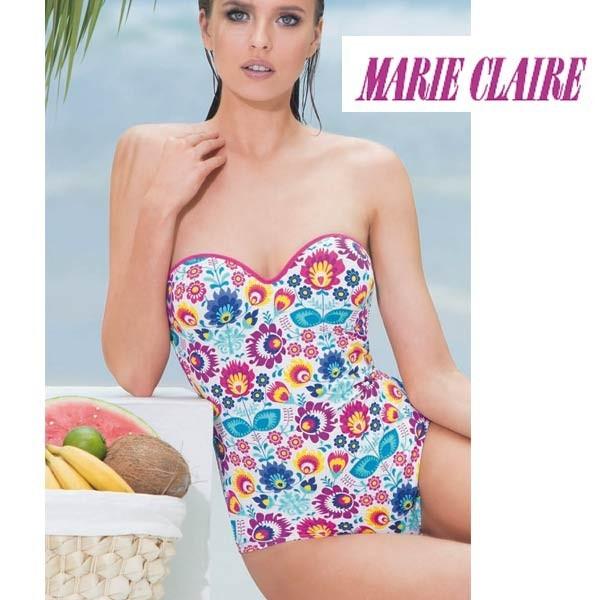 Bañador Marie Claire 46012