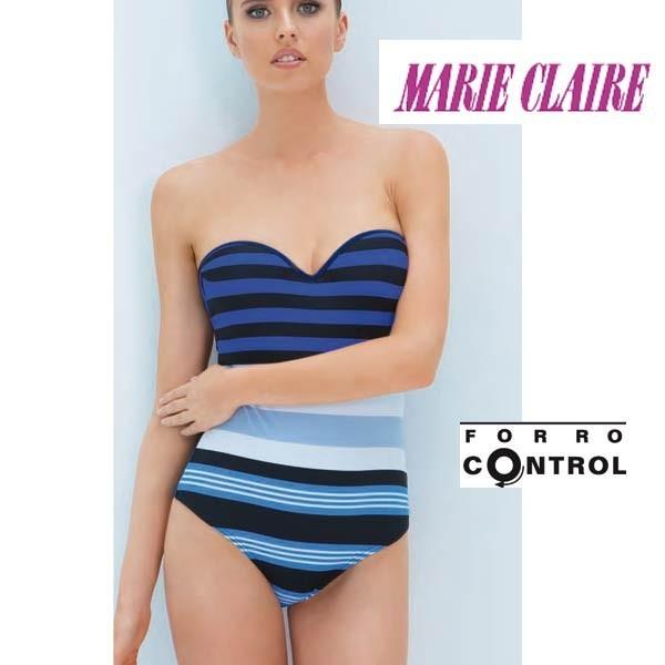Bañador Marie Claire 46013