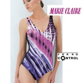 Marie Claire swimsuit 46000