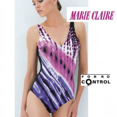 Bañador Marie Claire 46000