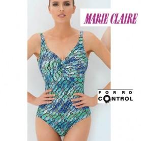 Bañador Marie Claire 46007