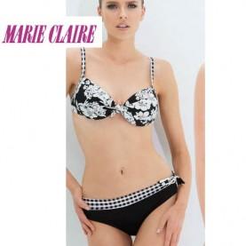Bikini copa C Marie Claire 56415