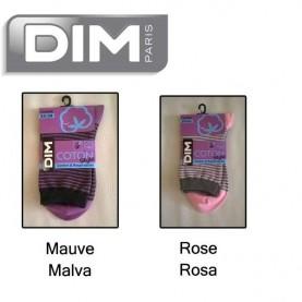 Dim socks D017C