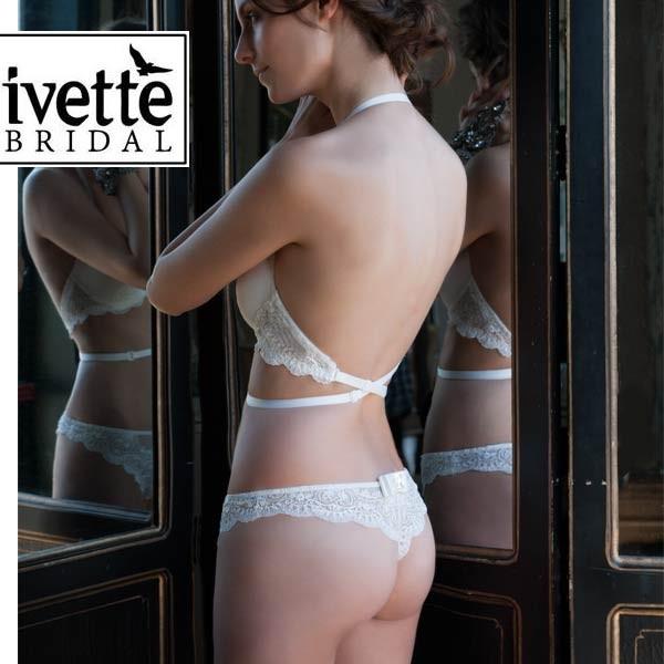 Ivette Thong Style 6072 Dalia