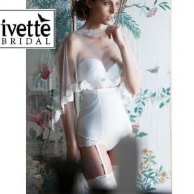 Double push-up bra Ivette Style 6582 Dalia