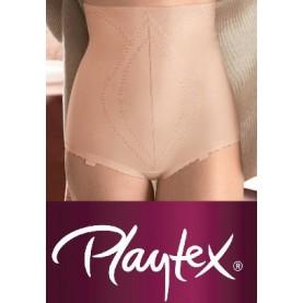 Playtex Corset 2464