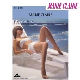 Panty de verano Marie Claire 4521