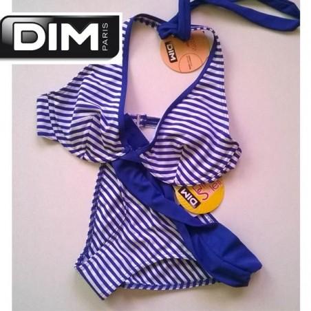 Bikini copa D Promise 9266