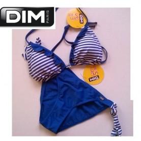 Bikini cup D Promise 9266