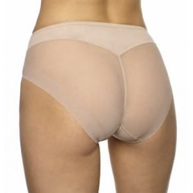 Promise Brief thong effect 2494