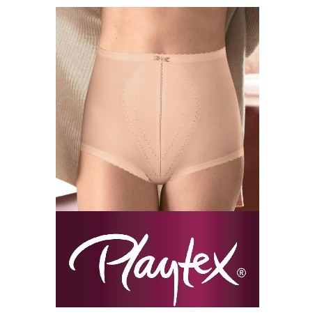 Playtex corset style 2522