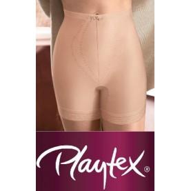 Playtex Corset 2646
