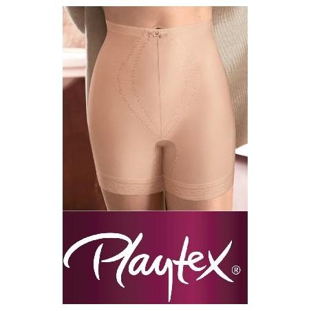 Faja Panty Playtex 2646
