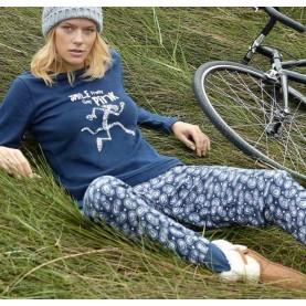 Pijama Gisela 1249