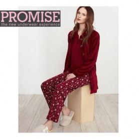 Promise 3 pieces Pajama 6884