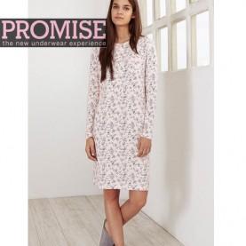Promise Chemise de nuit N00341