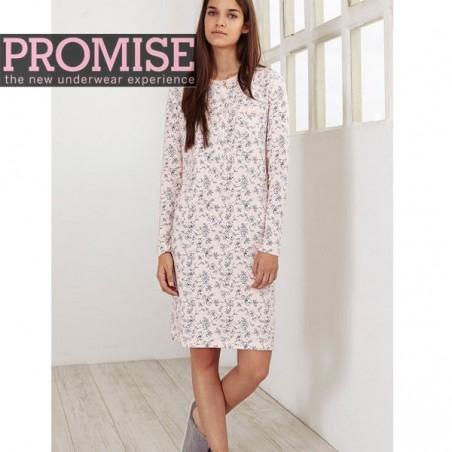 Promise nightdress N00341