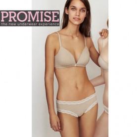 Conjunto Promise Z0040