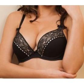Selene Madeleine push-up bra