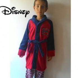 Spiderman night coat 6104