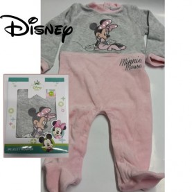 Minnie romper 3127