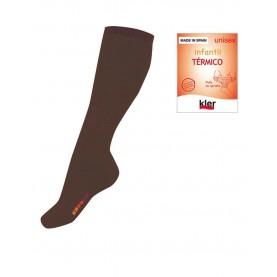 Kler thermal high socks  8070